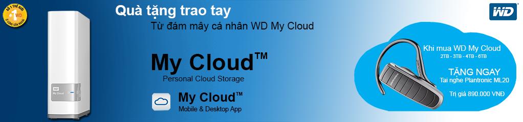 Banner my cloud tang tai nghe 1022 240
