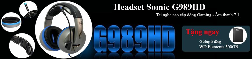 banner homepage 1022 240  somic g989hd