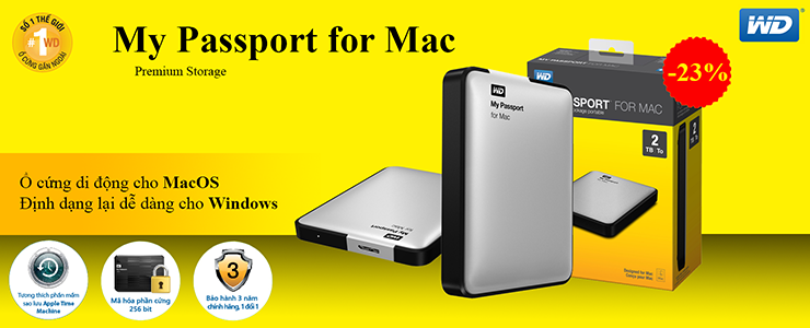 banner pp for mac 2tb 700x300