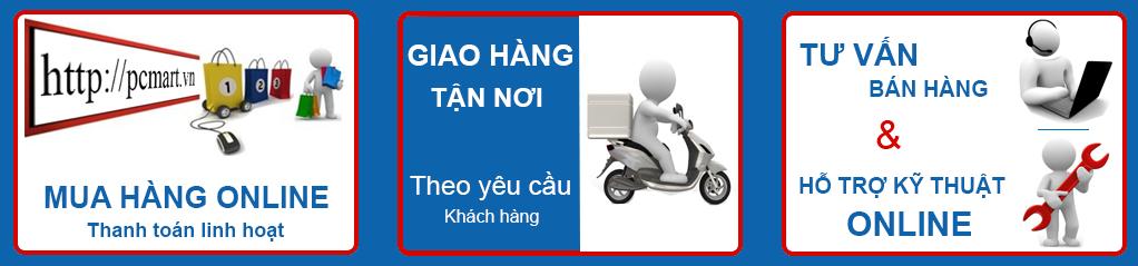 banner pcmart.vn