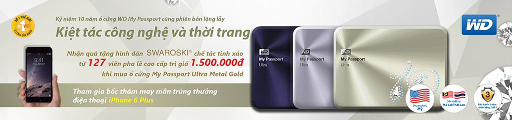 ultra metal homepage 1022 240