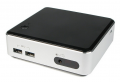 Mini PC Intel NUC D34010WYKH