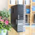 Máy tính Dell Optiplex 3010 core i3 form SFF