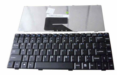 Kết quả hình ảnh cho Bàn Phím Laptop MSI S260