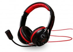 Headset Somic G4