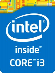 CPU Intel® Core™ i7-4790