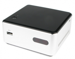 Mini PC Intel NUC DN2820FYKH0