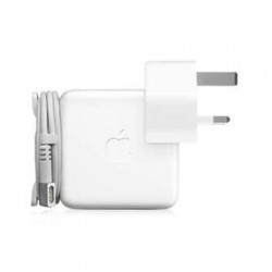 Adapter Mac 45W
