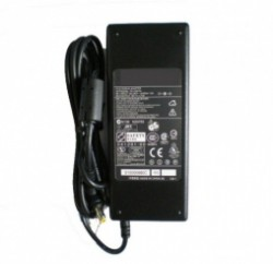 Adapter Acer mini : 19V - 1.58A
