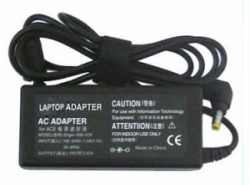 Adapter Dell 19.5V - 4.62A zin