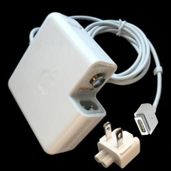 Adapter Mac 85W new 2012