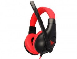 Headset Somic G100