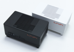 Liva mini PC 64GB