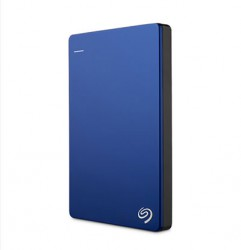 Ổ cứng seagate backup plus slim 2tb stdr2000302 blue