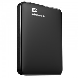 Ổ cứng wd elements 750gb wdbuzg7500abk