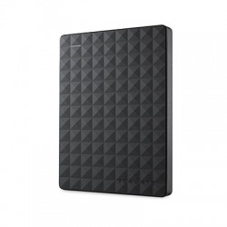 Ổ cứng seagate expansion portable hard drives 2tb stea2000400