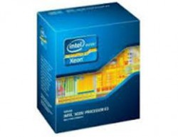 CPU INTEL XEON E3-1230 V3 BOX