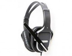 Headset Somic EV50