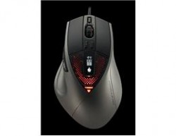 CM Storm Sentinel Advance II RTS Gaming Mouse