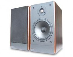 LOA SOUNDMAX BS-30 (2.0)