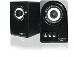 LOA SOUNDMAX BS-20 (2.0)